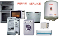 Electrical Appliance repair panchkula