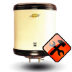 Geyser-Water Heater repair