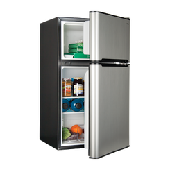 Small sizes Refrigerator repair