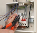 Electrical repair panchkula